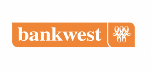 BANKWEST small