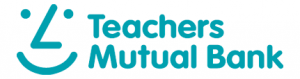 teachers-mutual1-300x79