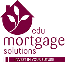edumortgagesolutions